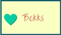 bekks-1